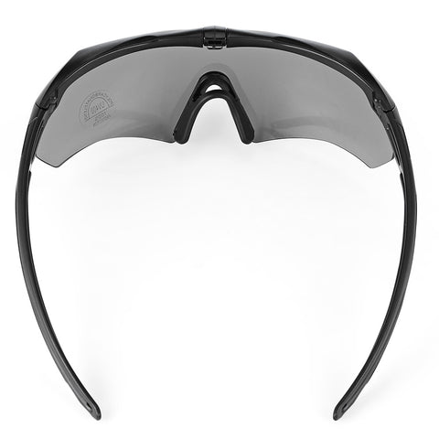 Outdoor Mountain Bike Windproof Glasses Cycling Goggles | Mountain Roar Goggles - MRF
