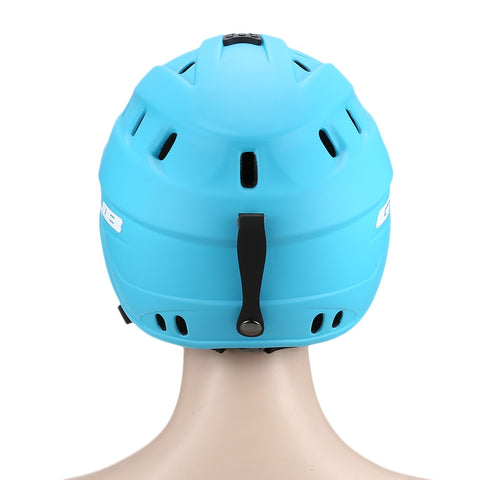 Unisex-Ultralight Bike-Cycling-Skiing-Safety-Helmet-|-Mountain-Roar-Bike Helmet-Fit-MRF