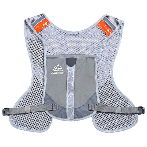 5L-Outdoor-Running-Backpack-Mountain-Roar-MRD