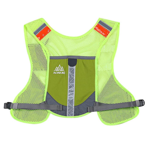Image of 5L-Outdoor-Running-Backpack-Mountain-Roar-MRD