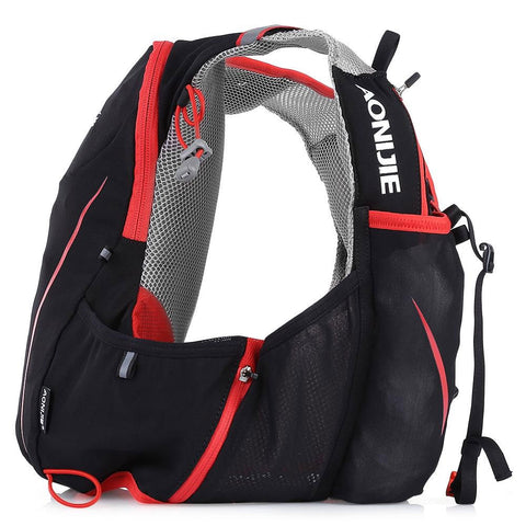 Image of 5L-Outdoors-Hydration-Backpack-Mountain-Roar-MRD
