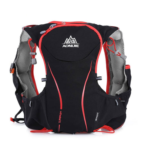 5L-Outdoors-Hydration-Backpack-Mountain-Roar-MRD