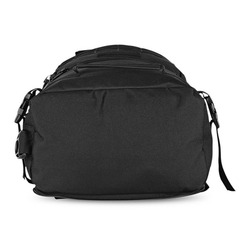 60L - Military Backpack Waterproof - Below