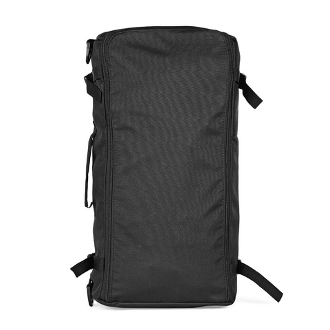 60L - Military Backpack Waterproof - Cover