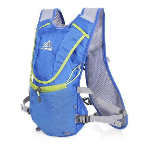 Image of 8L-Outdoor-Hydration-Backpack-Mountain-Roar-MRD