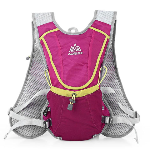 8L-Outdoor-Hydration-Backpack-Mountain-Roar-MRD