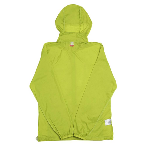 Image of Breathable Hiking Jacket Windproof Light Beach Wear Product 01