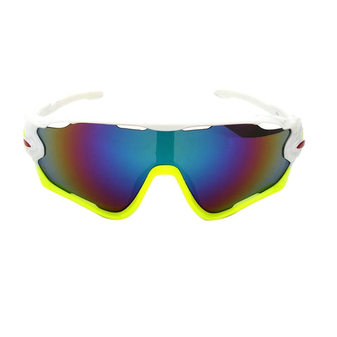 Outdoor Skiing Hiking Cycling Goggles 2 | Mountain Roar Goggles - MRF