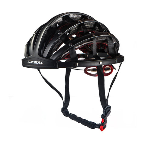 Ultralight Foldable Bicycle Helmet | Mountain Roar - MRD