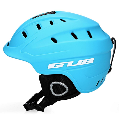 Unisex Ultralight Bike Cycling Skiing Safety Helmet | Mountain Roar Helmet - MRF