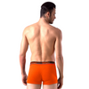 Sirtex Eazy Racer Modal Trunk (Pack of 4)