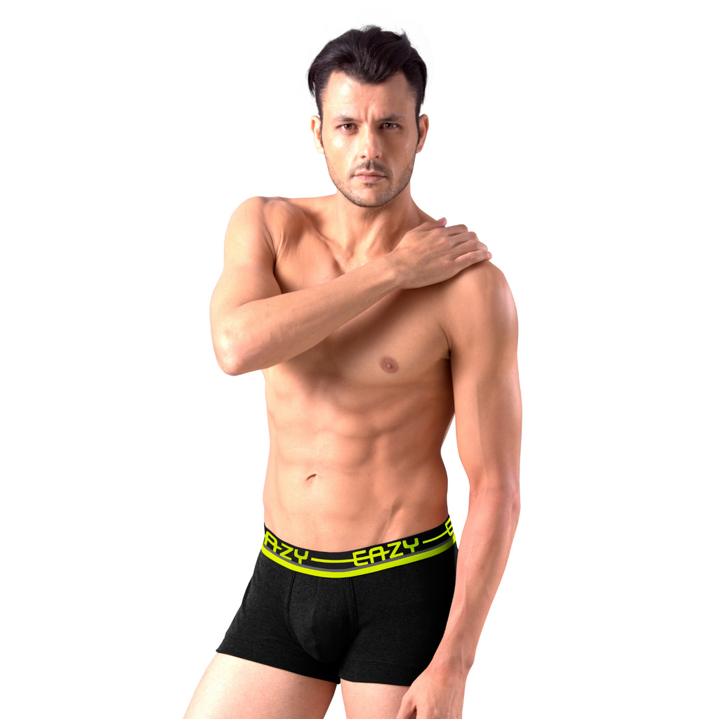 Sirtex Eazy Racer Modal Trunk (Pack of 3)