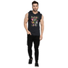 Sirtex Eazy Electro Sleeveless Casual Wear