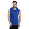 Sirtex Eazy Casanova Sleeveless Casual Wear
