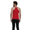 Sirtex Eazy Vest 1071  (Pack of 2)