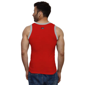 Sirtex Eazy Vest 2051 (Pack Of 2)
