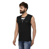 Sirtex Eazy Racer Lace-Up Vest (Pack of 2)