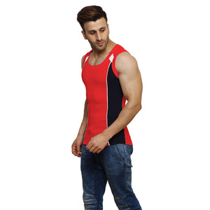 Sirtex Eazy Vest 2061 (Pack Of 2)