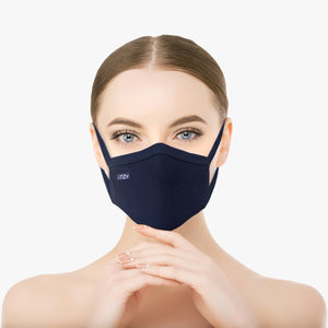 Pack of 30 Re-usable Outdoor Masks