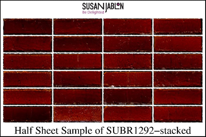 Half Sheet Sample of SUBR1292-stacked