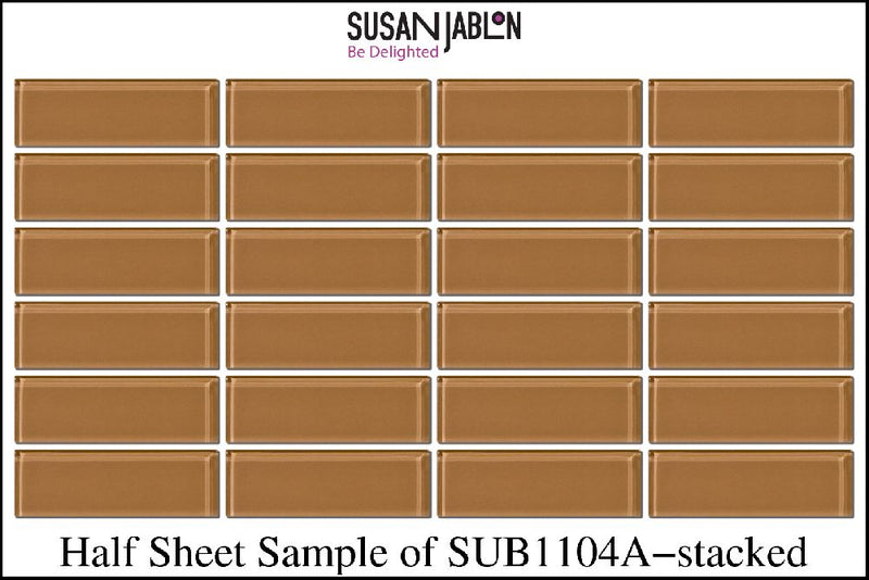 Half Sheet Sample of SUB1104A-stacked