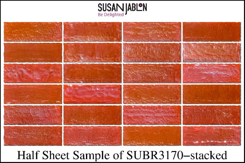 Half Sheet Sample of SUBR3170-stacked
