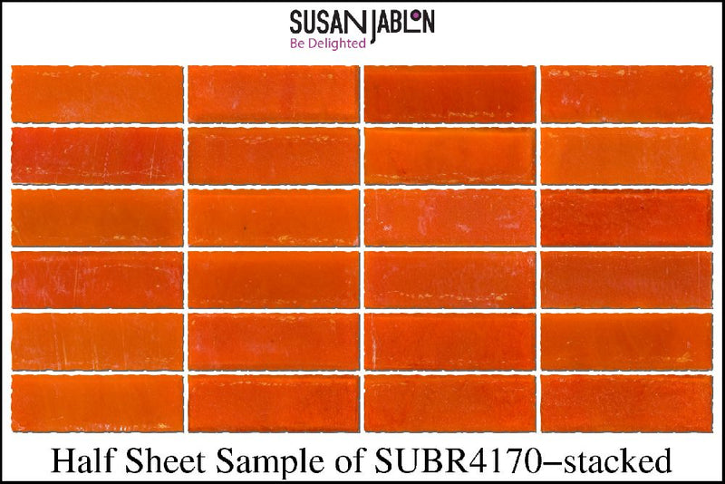 Half Sheet Sample of SUBR4170-stacked