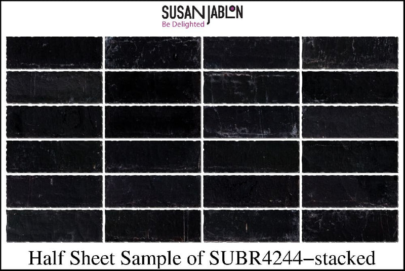 Half Sheet Sample of SUBR4244-stacked