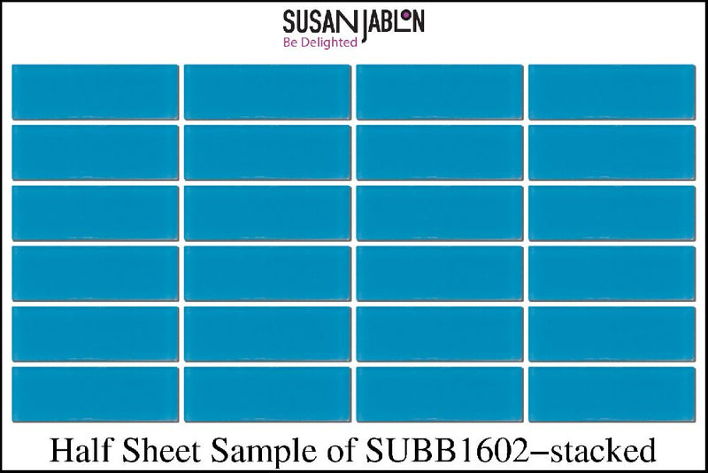Half Sheet Sample of SUBB1602-stacked