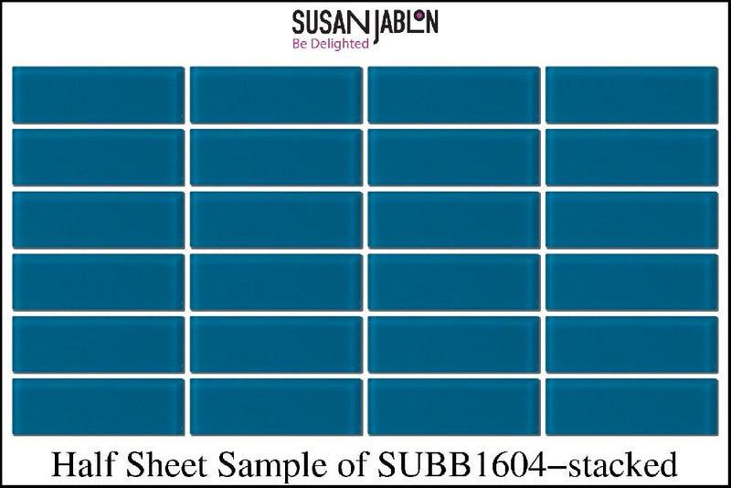 Half Sheet Sample of SUBB1604-stacked