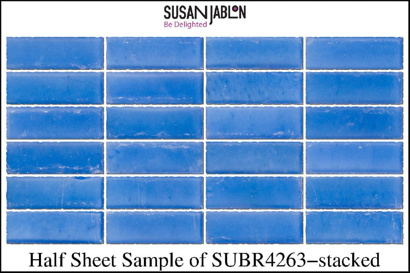 Half Sheet Sample of SUBR4263-stacked
