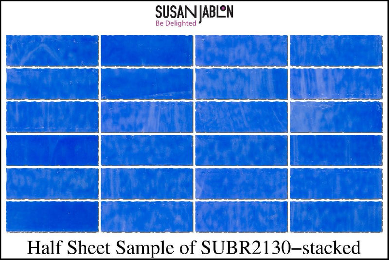 Half Sheet Sample of SUBR2130-stacked