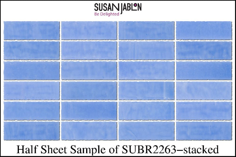 Half Sheet Sample of SUBR2263-stacked