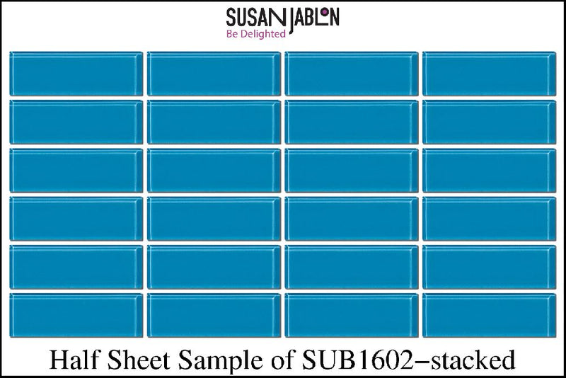 Half Sheet Sample of SUB1602-stacked
