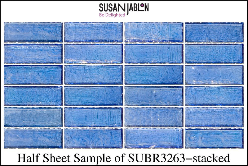 Half Sheet Sample of SUBR3263-stacked