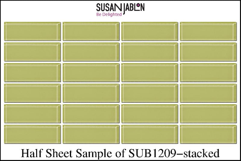 Half Sheet Sample of SUB1209-stacked