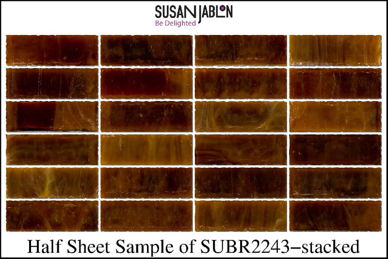 Half Sheet Sample of SUBR2243-stacked