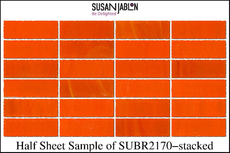 Half Sheet Sample of SUBR2170-stacked