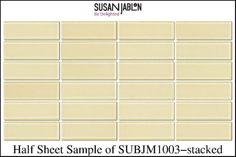 Half Sheet Sample of SUBJM1003-stacked