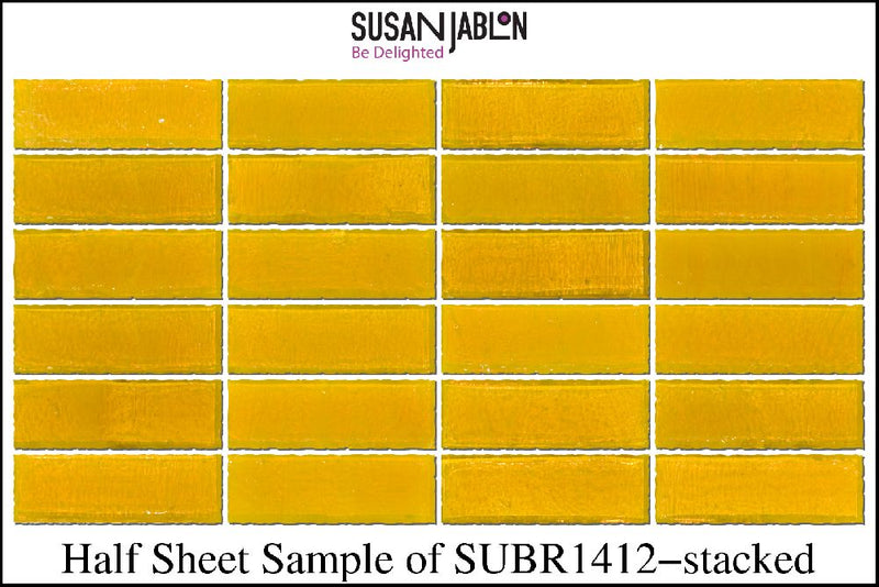 Half Sheet Sample of SUBR1412-stacked
