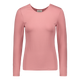 Basic LS Shirt für Damen