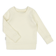 Glow College Pullover