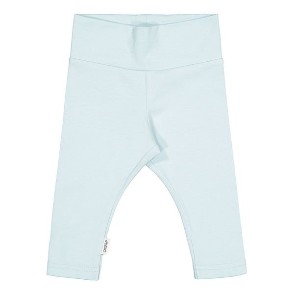 gugguu Baby Leggings Leggings Baby Blue 50