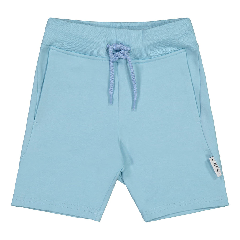 Outlet Cube Shorts