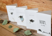 Load image into Gallery viewer, Nice Hat - 2020 funny graduation card