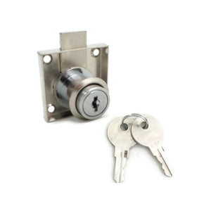 Evergood 101 Drawer Lock
