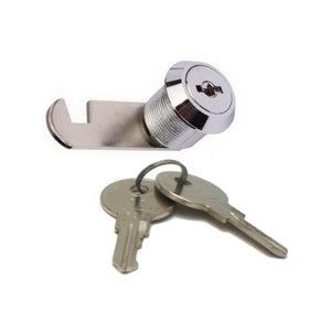 Evergood 103 Cam Lock