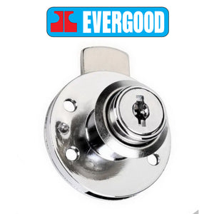 Evergood 109 Cupboard Lock