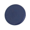1230 Plain Blue Plastic Knob - Magnificent Marketing (DIY Builders Hardware)