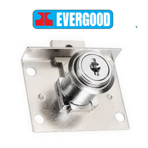 Evergood 135 Drawer Lock